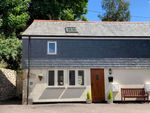 Thumbnail to rent in Trenance Mill, Trewoon, St. Austell