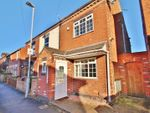 Thumbnail for sale in Gladstone Street, Anstey, Leicestershire