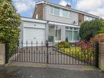 Thumbnail to rent in Highfield Drive, Ashington