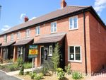 Thumbnail to rent in Orchard Gardens, Hemsby, Great Yarmouth