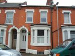 Thumbnail to rent in Derby Road, Abington, Northampton