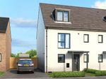 """Thumbnail to rent in """"The Atherton At The Springs"""" at Campsall Road, Askern, Doncaster"""