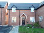 Thumbnail to rent in Ferridays Fields, Woodside, Telford