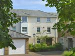Thumbnail for sale in Whately Road, Milford On Sea, Lymington
