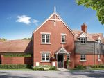 """Thumbnail to rent in """"The Chester Link"""" at London Road, Stanway, Colchester"""