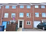 Thumbnail to rent in Skendleby Drive, Newcastle Upon Tyne