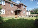 Thumbnail to rent in Hunters Close, Bovingdon, Hemel Hempstead