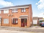 Thumbnail for sale in Latchingdon Close, Rayleigh
