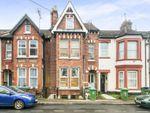 Thumbnail to rent in |Ref: B34|, The Polygon, Southampton