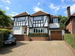 Thumbnail for sale in Carisbrooke Road, Harpenden, Hertfordshire