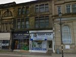 Thumbnail for sale in 103-105 Blackburn Road, 1st Floor Offices, Accrington