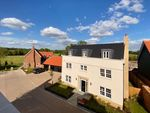 Thumbnail for sale in Rainbird Place, Brentwood