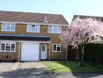 Thumbnail for sale in Orchard End Avenue, Amersham
