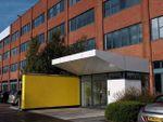 Thumbnail to rent in Maxted Road, Hemel Hempstead Industrial Estate, Hemel Hempstead