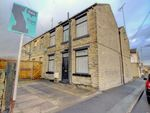 Thumbnail for sale in Whitechapel Road, Cleckheaton