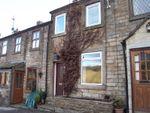 Property history Lumbfoot, Stanbury, Keighley BD22