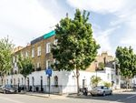 Thumbnail to rent in Danbury Street, Islington, London
