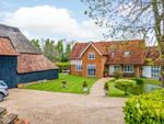 Thumbnail for sale in Wootton Drive, Petham, Canterbury