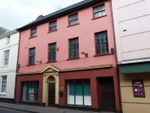 Thumbnail to rent in Wheat Street, Brecon