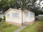 Thumbnail to rent in St. Leonards Farm Park, Ringwood Road, West Moors, Ferndown