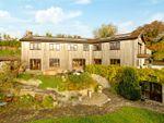 Thumbnail to rent in Nempnett Thrubwell, Blagdon, Bristol
