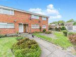 Thumbnail to rent in Manor Gardens, Stechford, Birmingham