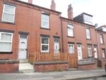 Thumbnail to rent in Burlington Road, Holbeck, Leeds