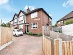 Thumbnail to rent in Gregory Crescent, Mottingham