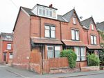 Thumbnail for sale in Ellers Road, Leeds