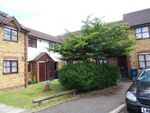Thumbnail to rent in Lime Close, Harrow