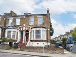 Thumbnail for sale in Drakefell Road, Brockley