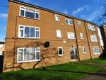 Thumbnail to rent in Maylin Close, Hitchin