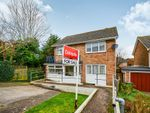 Thumbnail for sale in Roselands Drive, Paignton