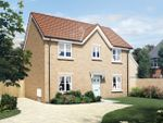 "Thumbnail to rent in ""Huntingdon"" at Welton Lane, Daventry"