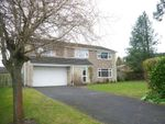 Thumbnail for sale in Fabulous Opportunity Wentworth Court, Darras Hall, Northumberland
