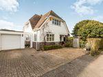 Thumbnail for sale in Wedgwood Road, Felpham, Bognor Regis, West Sussex