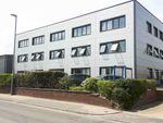 Thumbnail to rent in Ferndown Industrial Estate, Wimborne