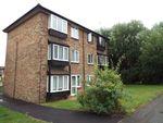 Thumbnail to rent in Basildon, Essex, United Kingdom