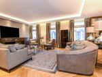 Thumbnail for sale in Upper Grosvenor Street W1K,