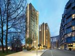 Thumbnail for sale in Greengate, Manchester
