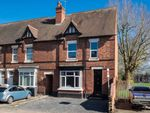 Thumbnail to rent in Fox Hollies Road, Acocks Green, Birmingham, West Midlands