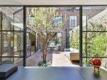 Thumbnail to rent in Old Church Street, Chelsea, London