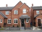Thumbnail to rent in Gadfield Grove, Atherton, Manchester, Greater Manchester