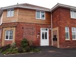Thumbnail to rent in Royal Crown Court, 8 Wellington New Road, Taunton