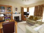 Thumbnail for sale in Highgate, Kendal, Cumbria
