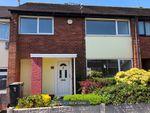 Thumbnail to rent in Maple Grove, Ribbleton, Preston