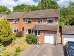 Thumbnail for sale in Fulmar Drive, East Grinstead, West Sussex