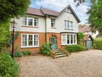 Thumbnail for sale in Epping Road, Roydon, Harlow