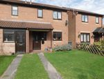 Thumbnail for sale in Hastings Road, Swadlincote