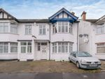 Thumbnail to rent in Galpins Road, Norbury